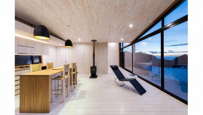 IA-House-with-panoramic-views-of-the-Pacific-Ocean-by-Joannon-Arquitectos-06