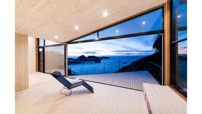 IA-House-with-panoramic-views-of-the-Pacific-Ocean-by-Joannon-Arquitectos-07