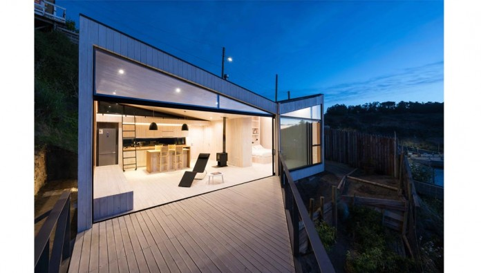 IA-House-with-panoramic-views-of-the-Pacific-Ocean-by-Joannon-Arquitectos-09