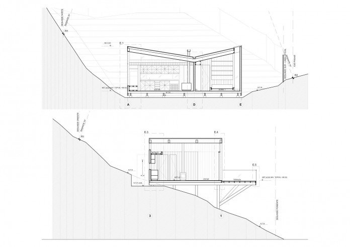 IA-House-with-panoramic-views-of-the-Pacific-Ocean-by-Joannon-Arquitectos-10