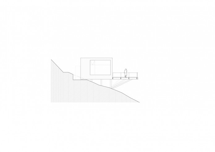 IA-House-with-panoramic-views-of-the-Pacific-Ocean-by-Joannon-Arquitectos-13