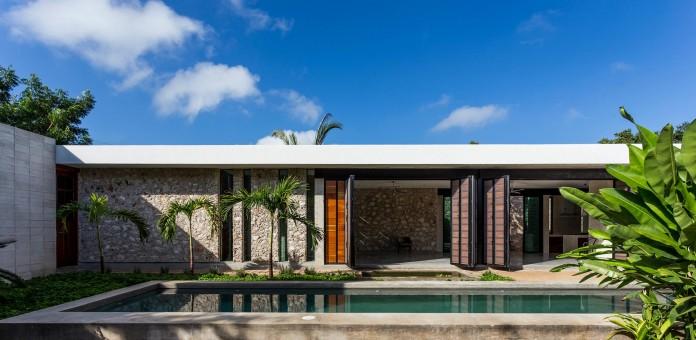 JA-Cholul-House-by-Taller-Estilo-Arquitectura-02