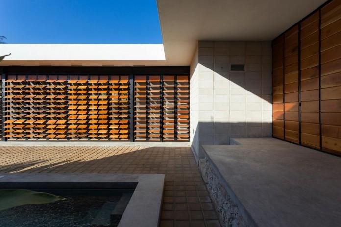 JA-Cholul-House-by-Taller-Estilo-Arquitectura-03