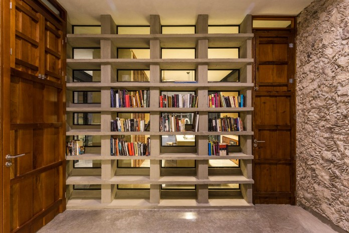 JA-Cholul-House-by-Taller-Estilo-Arquitectura-04