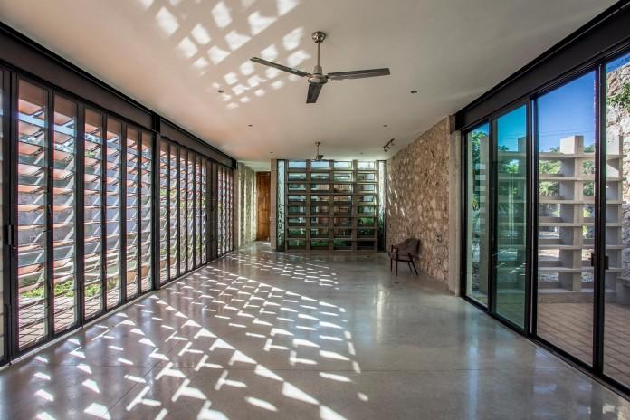 JA-Cholul-House-by-Taller-Estilo-Arquitectura-05
