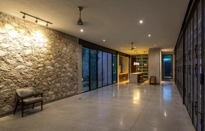 JA-Cholul-House-by-Taller-Estilo-Arquitectura-06