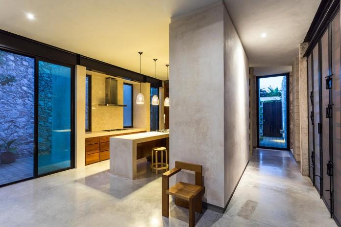 JA-Cholul-House-by-Taller-Estilo-Arquitectura-07