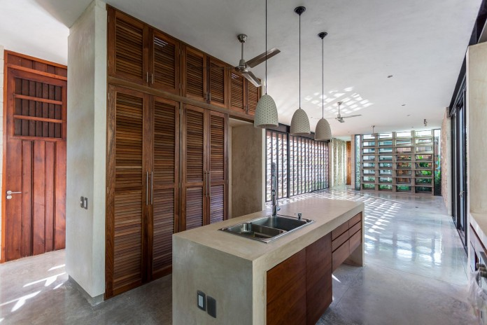 JA-Cholul-House-by-Taller-Estilo-Arquitectura-08