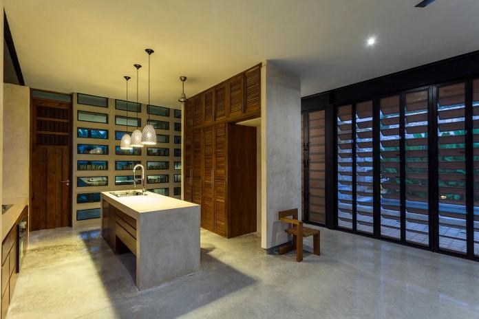 JA-Cholul-House-by-Taller-Estilo-Arquitectura-09