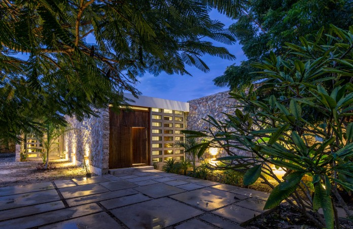 JA-Cholul-House-by-Taller-Estilo-Arquitectura-10