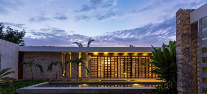 JA-Cholul-House-by-Taller-Estilo-Arquitectura-11