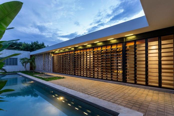 JA-Cholul-House-by-Taller-Estilo-Arquitectura-12