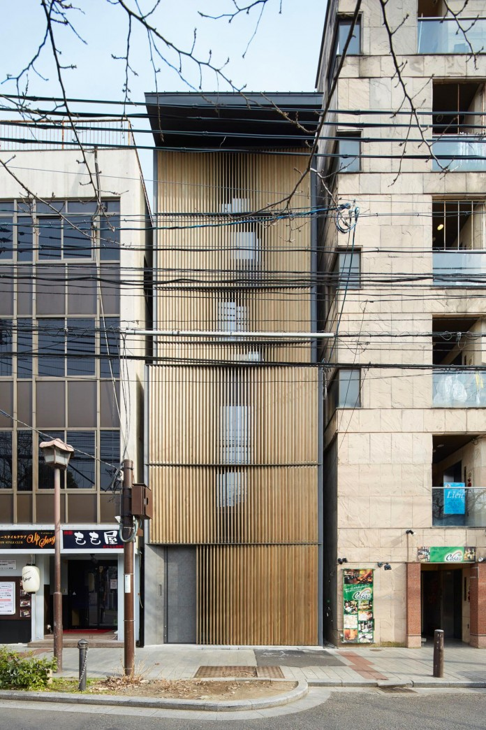 K8-Residence-in-Kyoto-by-Florian-Busch-Architects-01
