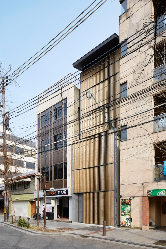 K8-Residence-in-Kyoto-by-Florian-Busch-Architects-02