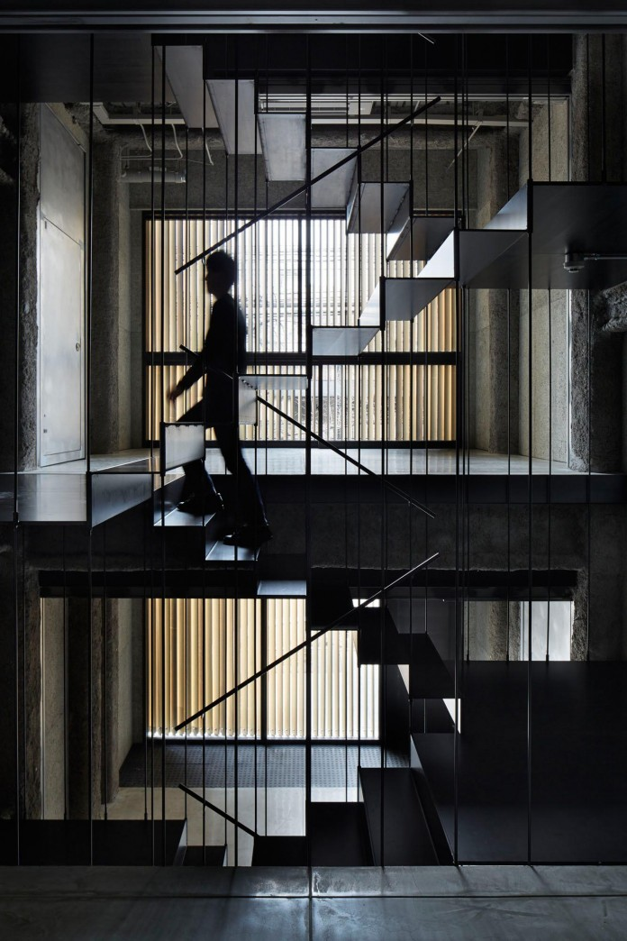 K8-Residence-in-Kyoto-by-Florian-Busch-Architects-04