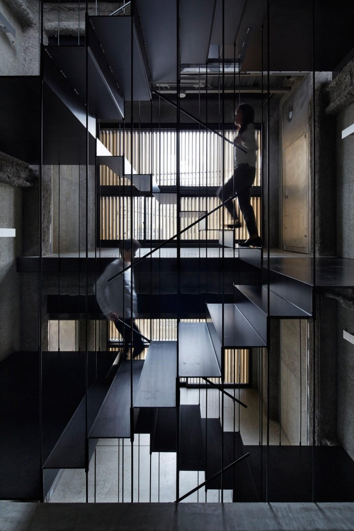 K8-Residence-in-Kyoto-by-Florian-Busch-Architects-05
