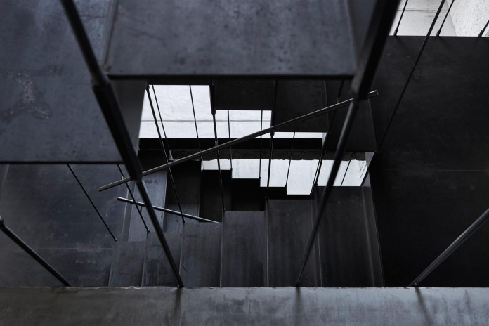 K8-Residence-in-Kyoto-by-Florian-Busch-Architects-06