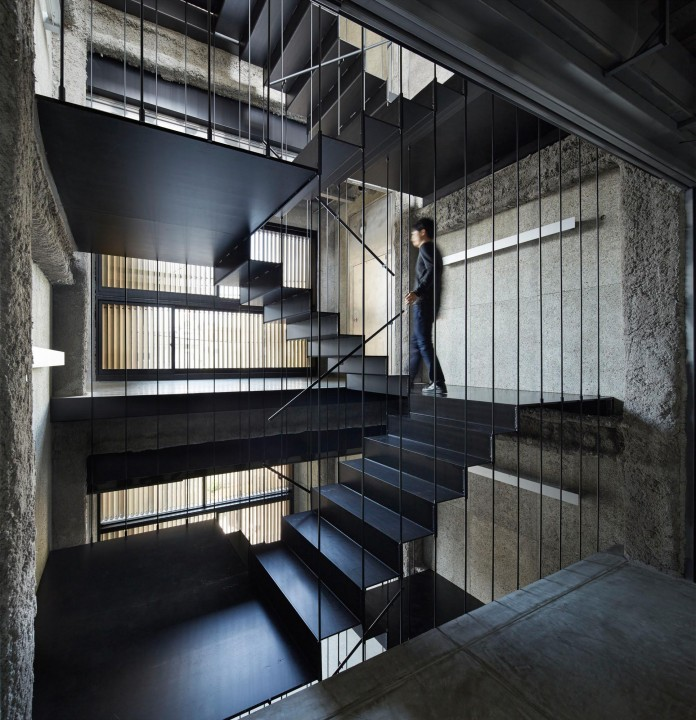 K8-Residence-in-Kyoto-by-Florian-Busch-Architects-07