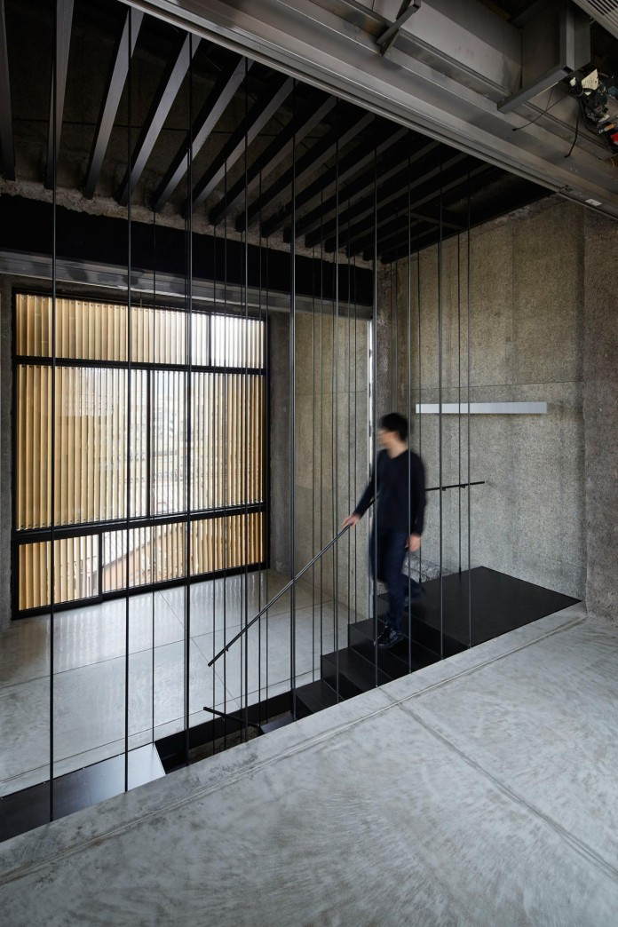 K8-Residence-in-Kyoto-by-Florian-Busch-Architects-08