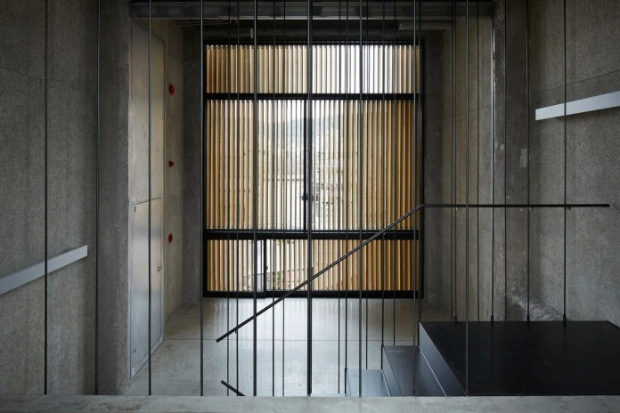 K8-Residence-in-Kyoto-by-Florian-Busch-Architects-09