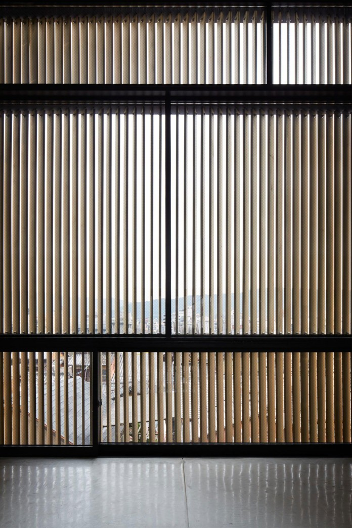 K8-Residence-in-Kyoto-by-Florian-Busch-Architects-10