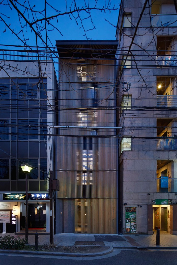 K8-Residence-in-Kyoto-by-Florian-Busch-Architects-11