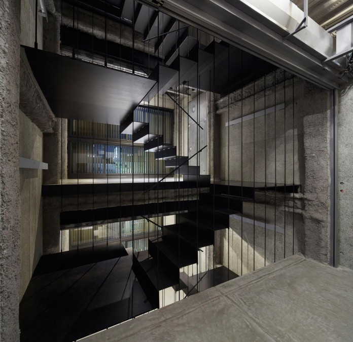 K8-Residence-in-Kyoto-by-Florian-Busch-Architects-12