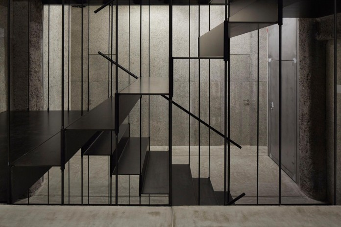 K8-Residence-in-Kyoto-by-Florian-Busch-Architects-13