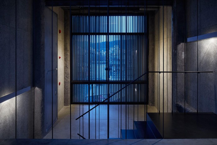 K8-Residence-in-Kyoto-by-Florian-Busch-Architects-14