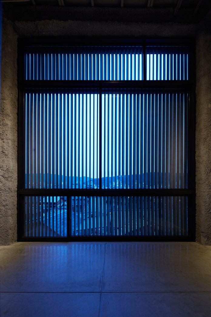 K8-Residence-in-Kyoto-by-Florian-Busch-Architects-15