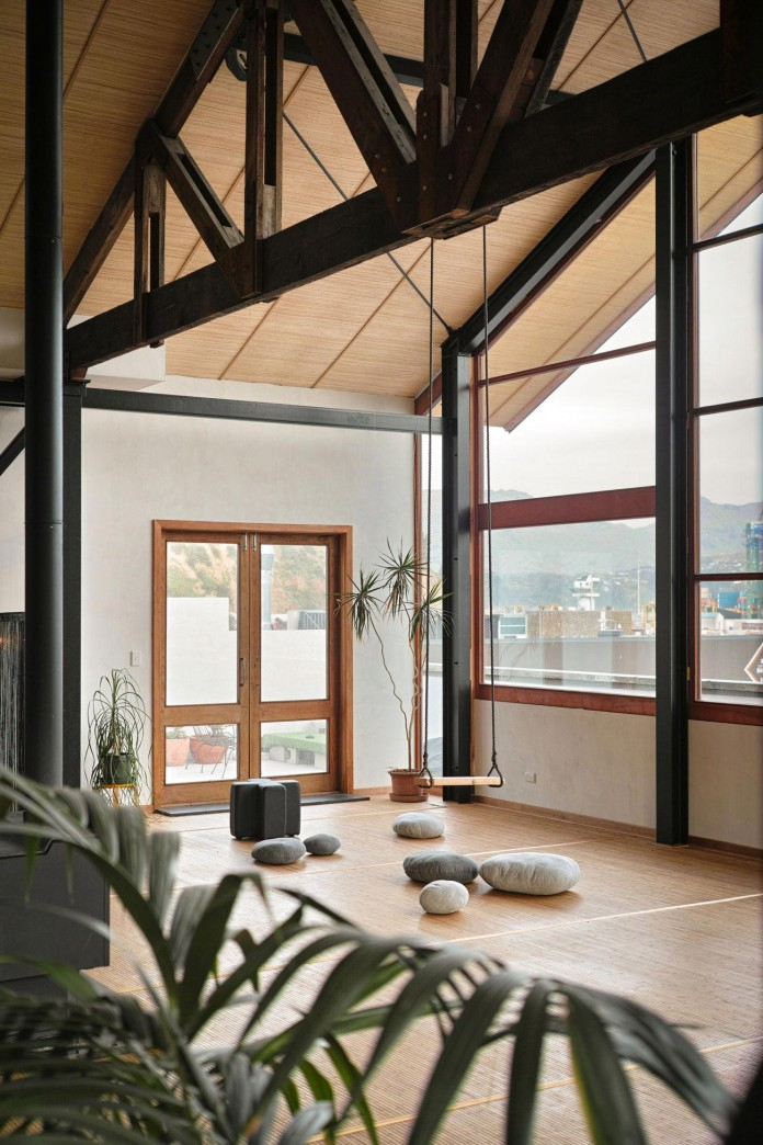 Kingswood-Factory-Residence-by-Max-Capocaccia-02