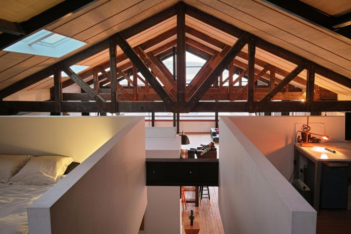 Kingswood-Factory-Residence-by-Max-Capocaccia-07