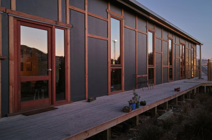 Kingswood-Factory-Residence-by-Max-Capocaccia-12