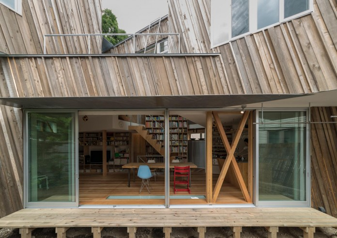 Kyodo-house-by-sandwich-team-low-energy-05
