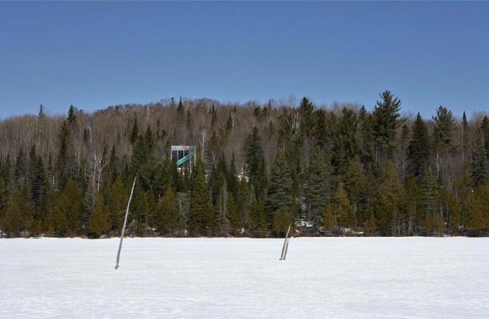 Lac-Jasper-2-Residence-by-Architecturama-01