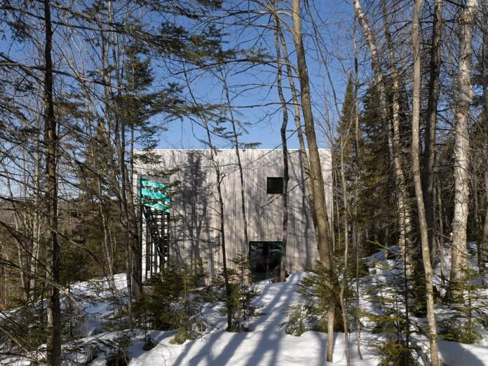 Lac-Jasper-2-Residence-by-Architecturama-02