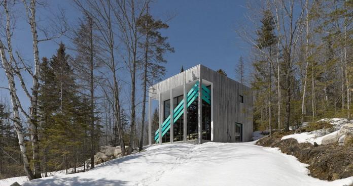 Lac-Jasper-2-Residence-by-Architecturama-03