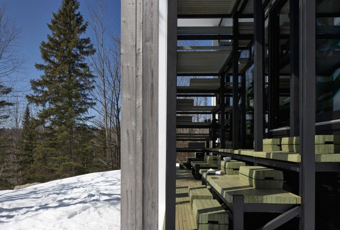 Lac-Jasper-2-Residence-by-Architecturama-04