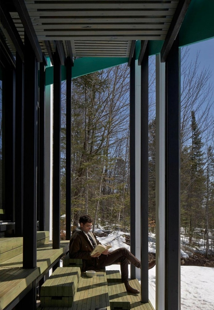 Lac-Jasper-2-Residence-by-Architecturama-05