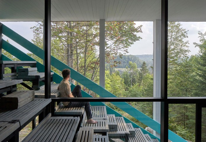 Lac-Jasper-2-Residence-by-Architecturama-06