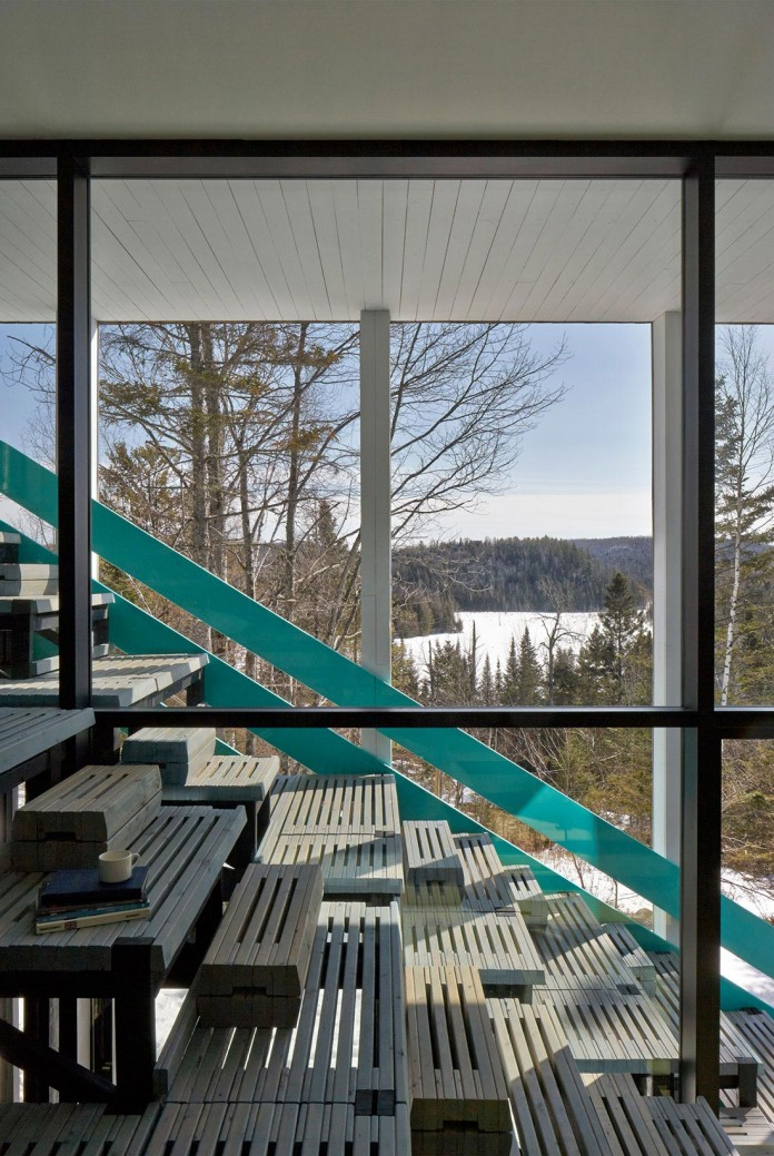 Lac-Jasper-2-Residence-by-Architecturama-07