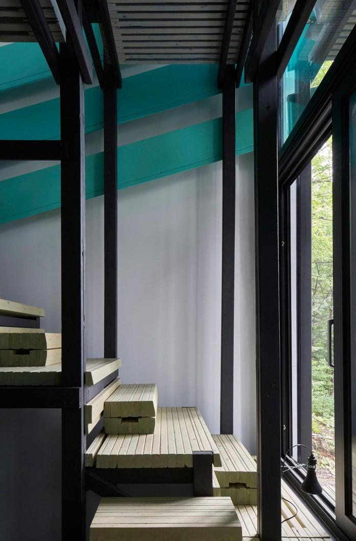 Lac-Jasper-2-Residence-by-Architecturama-08