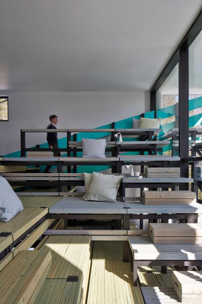 Lac-Jasper-2-Residence-by-Architecturama-09