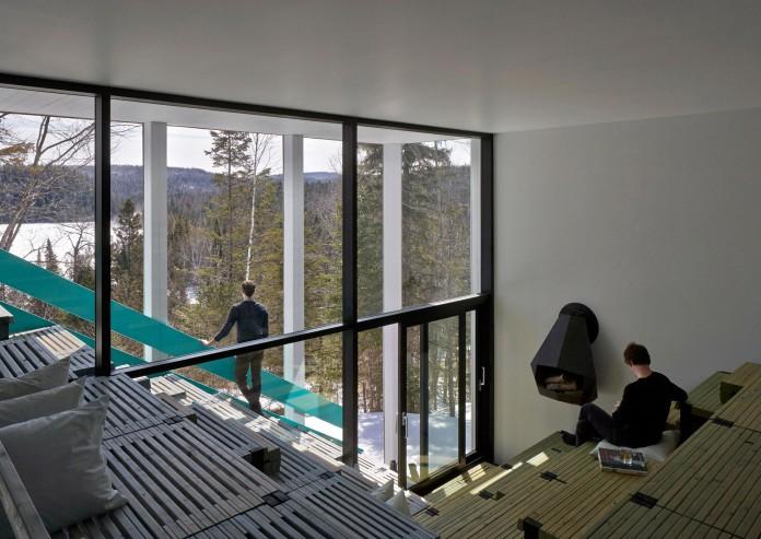 Lac-Jasper-2-Residence-by-Architecturama-10