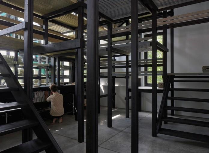 Lac-Jasper-2-Residence-by-Architecturama-12