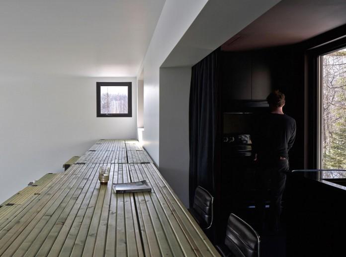 Lac-Jasper-2-Residence-by-Architecturama-13