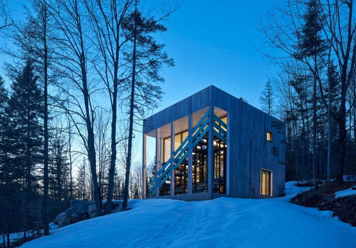 Lac-Jasper-2-Residence-by-Architecturama-14