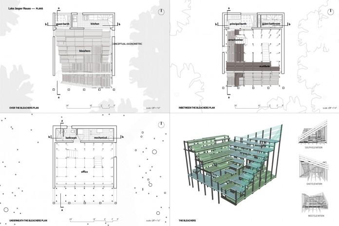 Lac-Jasper-2-Residence-by-Architecturama-15