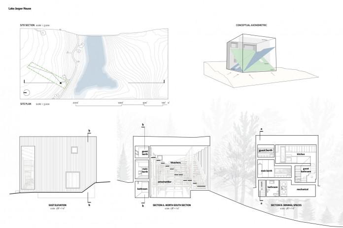 Lac-Jasper-2-Residence-by-Architecturama-16