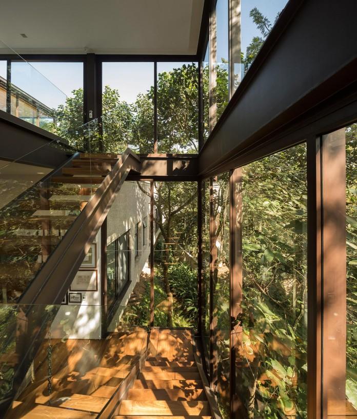 Limantos-Residence-by-Fernanda-Marques-Arquitetos-Associados-07